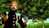 Aamad-e-Ramzan Hai HD Official Video [2015] Muhammad Ali Chishty - New Naat Album 2915 - Naat Online - Video Dailymotion