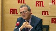 Hervé Mariton veut un impôt à taux fixe pour tous