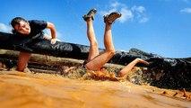 Women Mud Wrestling[1]
