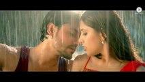 Guddu Ki Gun - Official Trailer - Kunal Khemu
