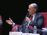 JECO 2015 :  Agir pour le climat