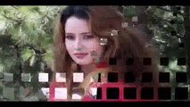 Nadia gul sexy dance pakistan peshawar very best song pashto urdu mix hits hot sad youtube boyfriend
