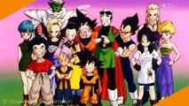 Neuer Fairy Tail Film & OVA│Haikyuu!! Season 2│Aldnoah.Zero Anime-Start  - Ninotaku Anime News #58