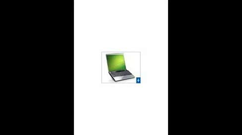 BEST DEAL Asus Q502LA-BBI5T12 15.6″ Touch-Screen Laptop | wireless laptops | wholesale laptop computers | buy laptop computers