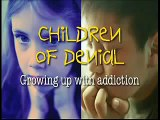 Children of Denial Growing Up with Addiction by Claudia Black PhD