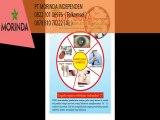 0822 101 00976 (Telkomsel), Fitness And Diet Fiber Blend – TrüAge Body, Diet For Fitness Fiber Blend – TrüAge Body