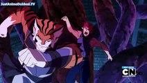 Thundercats 2011 Season 1 Episode 1 – 2