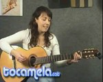 These Boots are Made for Walking (Nancy Sinatra) [GUITARRA]