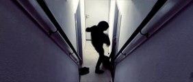 Perspective (2014) - Short Horror Film | Award Winning Best Short Film