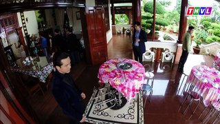 Phim Ong Trum Tap 1 THVL