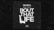 Young Buck - Bout That Life (Rick Ross Diss) Ft. Trick Trick