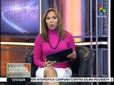 Venezuela: 3 mil funcionarios vigilarán elecciones del 6 de diciembre