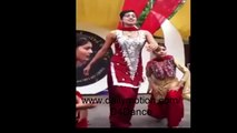Lak 28 Kuri Da Indian Larki ka Full Mast Dance must watch