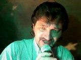 MON PLUS BEAU NOEL JOHNNY HALLYDAY chanté par THIERRY