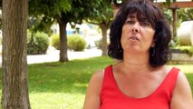 Portraits d'acteurs engagés dans une démarche d'agenda 21 en Languedoc-Roussillon