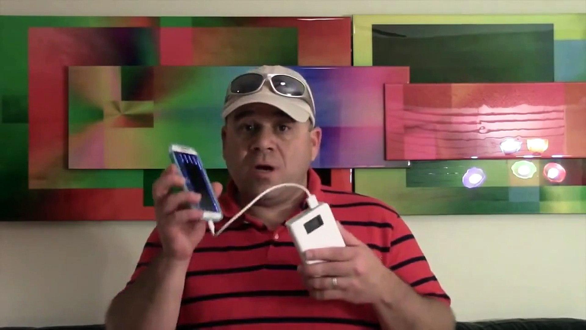 Credit Card Scan Prank Public Prank Pranks on People Funny Pranks Best Pranks 2014