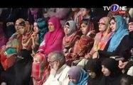 Mah e Ramzan Aaya Mah-e-Ramazan Aya