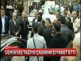 Selahattin Demirtaş 'Bu Devlet Türklerin de değil bunu Türklerin de görmesi lazım'