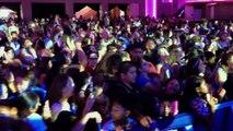 Concert Highlights - Barbie Rock 'n Royals Concert Experience _ Barbie