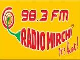 RJ Naved Murga Right To Reject _ Radio Mirchi Murga 98.3