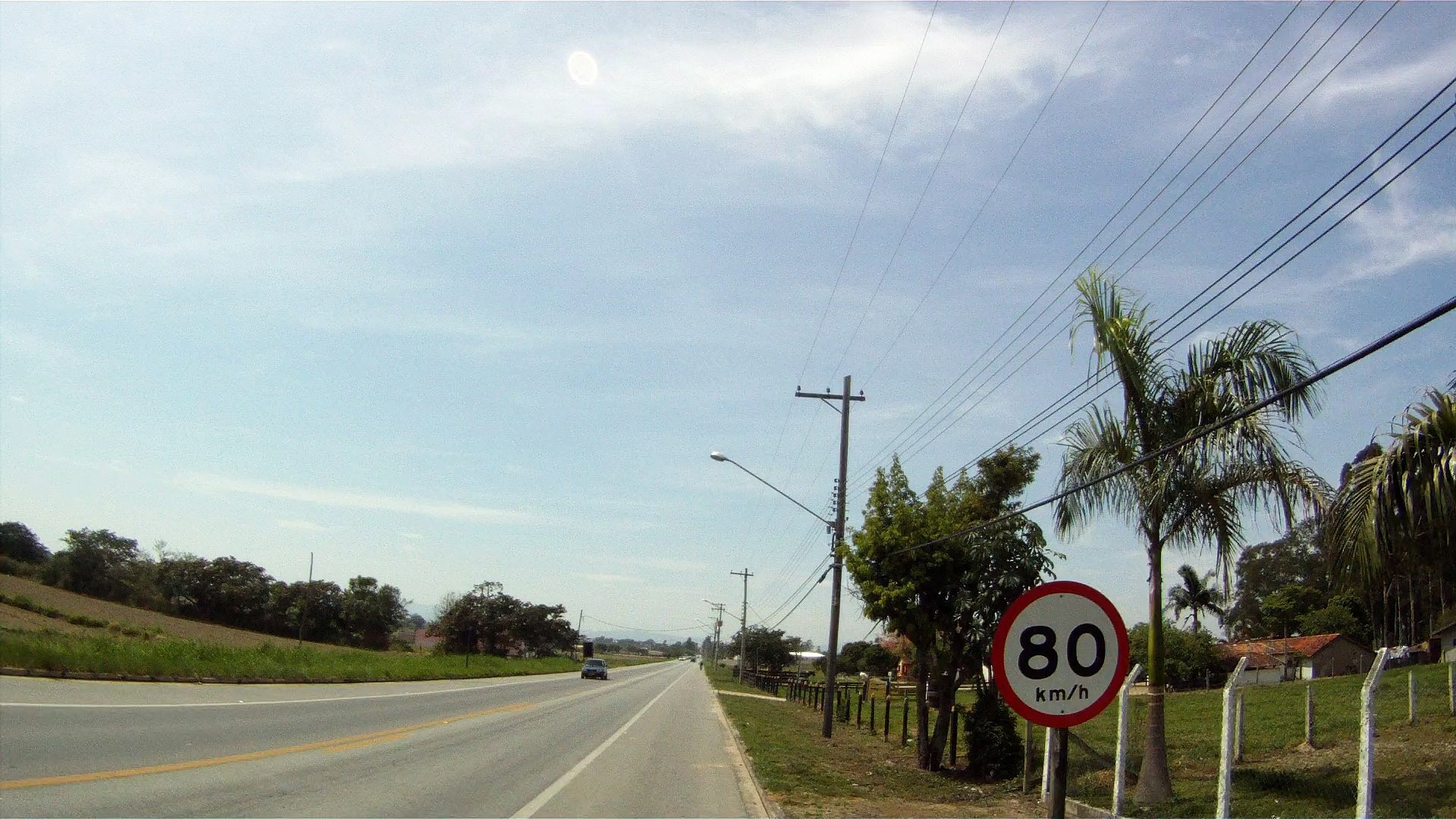 Passeio de bicicleta em família, trilhas das  várzeas do Vale o Paraíba do Sul, SP, Brasil,  Taubaté