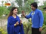 Nazia Iqbal and Javed Fiza - Gul Bashre Rasha Gul De Wakhla | LATEST PESHTO HD VIDEO