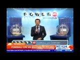 Ganadores del Powerball en EE.UU. y Puerto Rico se repartirán acumulado de $564 millones de dólares