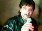 SALUT LES AMOUREUX JOE DASSIN chanté par THIERRY