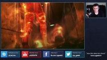 [FR] [4GEEK] L'Epopay Metal Gear Solid V part1