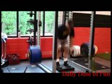 Funny Fitness Girl Fails (Sexy Fitness Girls) Daily Dose Of Fun