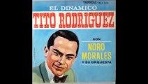 La Historia de Tito Rodríguez Primera Parte Luis Chaluisan Salsa Magazine