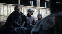 Game Of Thrones VS Astérix et Obélix: Mission Cléopatre EP01 WTM