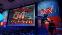 Most U.S. Voters not Aware of Democratic Debate: Reuters/Ipsos Poll