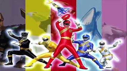Game phim hoạt hình siêu nhân gao đánh nhau cực mạnh phim hoat hinh sieu nhan
