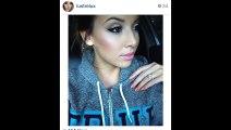 Makeup Videos - Makeup Tutorial | 5 minute Everyday Eye Makeup!