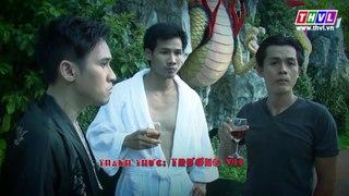 Phim Ong Trum Tap 2 THVL