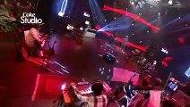 Gul Panra & Atif Aslam, Man Aamadeh Am, Coke Studio, Season 8, Episode 3 - Video Dailymotion