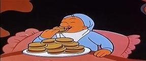 Popeye the Sailor Man ( Popeye ) - Popeye the Sailor Man Cartoon