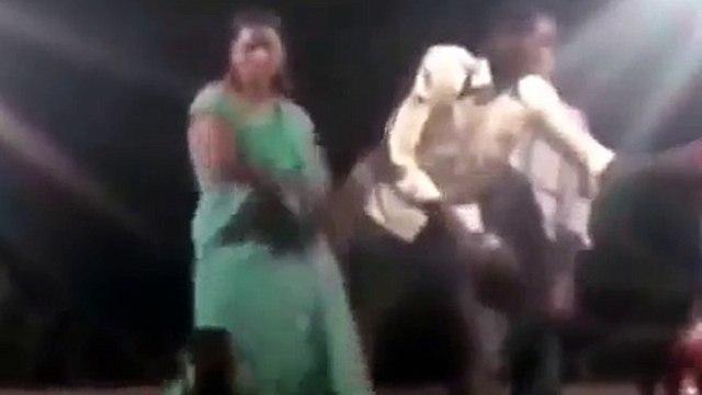 TamilNadu School student Dance video songs TamilRead Watch Free Online