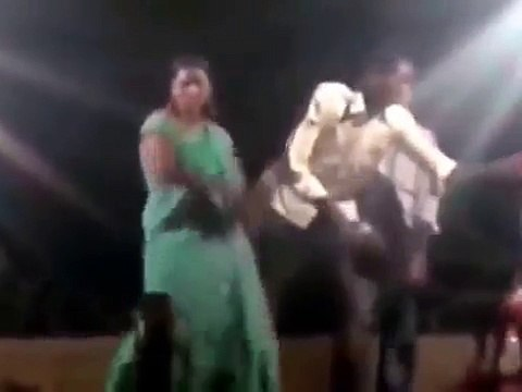 Tamil Record Dance Tamilnadu Village Latest Adal Padal Tamil Record
