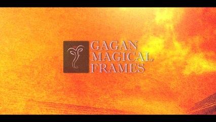 Sivabalagi Movie Motion Poster
