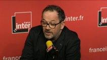 """""""Débats à gauche sur les violences à Air France"""" (L'Edito Politique)"""