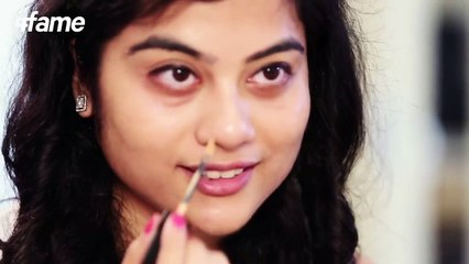 How to Apply Concealer | Concealer Hacks Every Woman Should Know