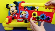 Outstanding Red Toolbox Workbench For Kids Video Dailymotion Caraccident5 Cool Chair Designs And Ideas Caraccident5Info