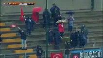 Verna Goal 0-1 Teramo Calcio vs AC Pisa 2015