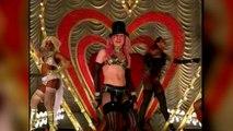 Iggy Azalea Shoots Down Rita Ora's Lady Marmalade Idea