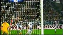 Juventus - Real Madrid risultato finale: 2-1 gol Champions League