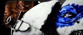 Juicy J, Wiz Khalifa, Ty Dolla $ign - Shell Shocked ft. Kill The Noise & Madsonik HD 1080p