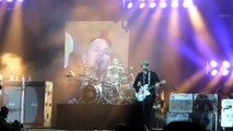 Blink 182 - All the small things Live at Highfield Festival 2014
