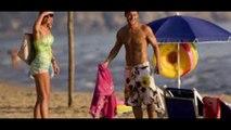 Ilary Blasi: Ecco perché amo Francesco Totti